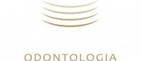 Canal Pereira Odontologia